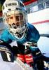 Ракушка хоккейная CCM Deluxe Support&Cup.